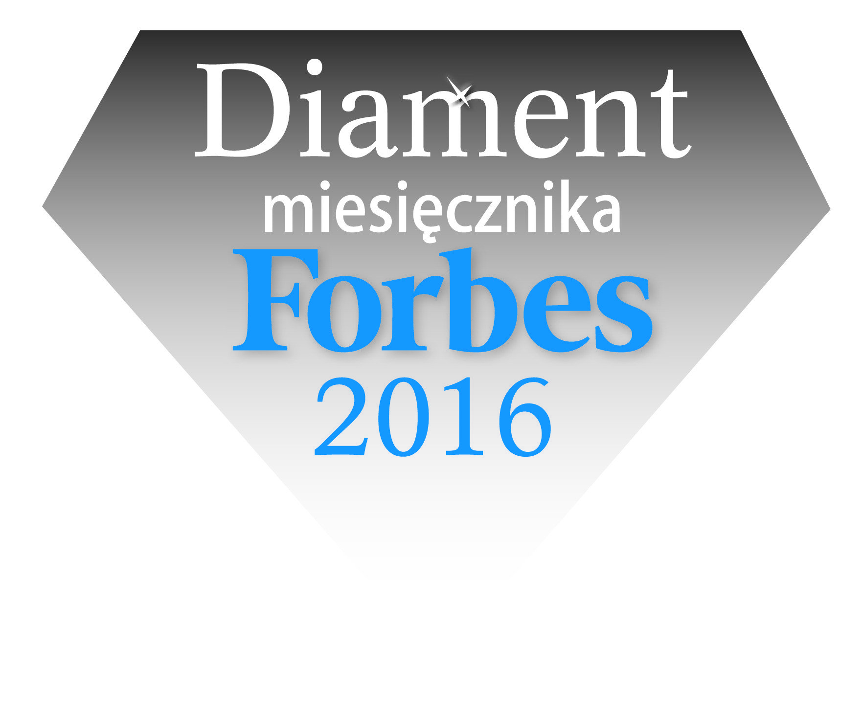 Diamante Forbes per DRUTEX