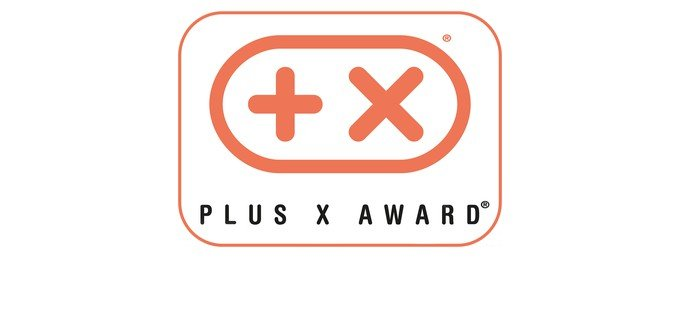Il premio Plus X Award a DRUTEX: al sistema IGLO Light il riconoscimento in tre categorie